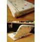 Кристалл Защитный чехол для 3DS XL
