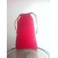 protetor de penas bolsa / saco / estojo para iphone / outros celulares