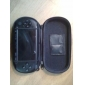 pochette de protection pour PSP Airfoam 1000, 2000 et 3000 (couleurs assorties)