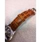 Femme Homme Bracelets de Montres Cuir #(0.01) #(0.2) Accessoires de montres
