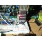 PL2303HX USB para RS232 TTL Módulo conversor adaptador