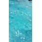 Bolsa à Prova D'água em PVC com Tira para o Braço para Samsung Universal