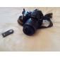 니콘 카메라 용 hongdak ML-L3 원격 자료