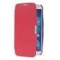 Coque Pour Samsung Galaxy Samsung Galaxy Coque Coque Intégrale Cuir PU pour S4