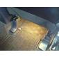 Festoon T10 BA9S Carro Branco Quente 1.5W SMD 5730 2800-3300 Luz de Leitura