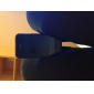 Shoe Shaped Data Port Anti-dust Plug(Random Colors)