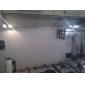 1.5W G4 Spot LED 12 LED SMD 5730 Blanc Naturel 6000lm 6000KK DC 12V