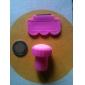 diy nail art machine à estamper imprimante