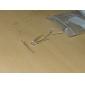 940 3мм прозрачный инфракрасный светодиод (10 штук в упаковке)
