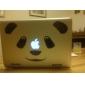 bonjour panda apple mac couverture décalque autocollant peau pour 11