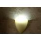 e26 / e27 führte globus lampen a50 15 smd 5630 360lm natürliche weiß 5000k ac 220-240 v