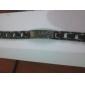 Bracelete de Titânio de Cores Sortidas