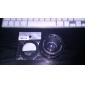 M42 Lens for NIKON D90 D5000 D3000 D80 D60 Mount Adapter