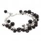 Pearl Cool Bracelet