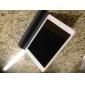 Capa em Couro Rotativa com Suporte para iPad Mini (Várias Cores)
