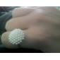 Femme Bagues Affirmées bijoux de fantaisie Alliage Bijoux Pour Soirée Quotidien