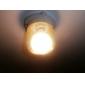 Ampoules Globe Blanc Chaud A E26/E27 10 W 28 SMD 5630 850 LM 2700K K AC 100-240 V
