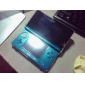 Screen Protector for 3DS