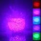 3W E14 LED 캔들 조명 C35 12 SMD 5050 100 lm 내추럴 화이트 AC 220-240 V