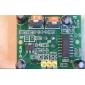 Pyroélectrique infrarouge PIR Motion Sensor Module détecteur