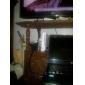 1.4V HDMI кабель с поддержкой 3D Mini HDMI адаптер для смарт-LED HDTV, Apple TV, Blu-Ray DVD (1 м)