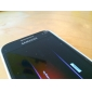 Enkay Professional protetor de tela para Samsung Galaxy S4 mini-I9190