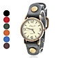 Men's Watch Rose Gold Case Dress Watch Cool Wrist Watch Unique Watch Fashion Watch