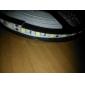 z®zdm 120w 2 × 5m 600x5050 SMD 차가운 흰색 스트립 빛을 주도 (DC12V)
