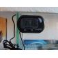 numérique thermomètre pour aquarium