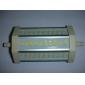 12W R7S LED лампы типа Корн T 30 светодиоды SMD 5630 Тёплый белый 1100-1200lm 3000K AC 85-265V