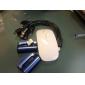 Синий клип ремней безопасности для машин (модели :1401,2 шт)