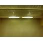 3W E14 LED Corn Lights T 27 SMD 5050 200lm Warm White 2700K AC 220-240V