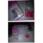 Cat Grooming Health Care Nail Cap Red Green Blue Pink Jade