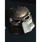 청동 ABS 무서운 마스크