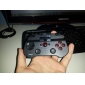 IPEGA Mobile Wireless Gaming Controller with Bluetooth 3.0 for iPhone/iPad/iPod and Android Phone/Android Tablet