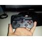 Беспроводной мобильный геймпад Ipega с Bluetooth 3.0 для iPhone/iPad/iPod и Android