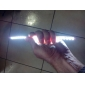 24 Superheldere LEDs (wit)