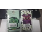 Dormir Owl Designs Hard Case para Galaxy Note N9000 3