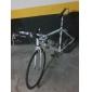 자전거 자전거 핸들 테이프 벨트 (2 개)