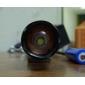 E3 Lanternas LED Lanternas de Mão LED 1600 lm 5 Modo LED Foco Ajustável