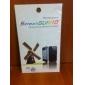 3-кратный защитный чехол для iphone 5 и iphone 5 / 5c / 5 для защиты экрана