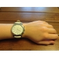 Women's Watch Fashion Casual Style Cool Watches Unique Watches Strap Watch