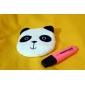 Βελούδου της Panda πορτοφολιών αλλαγής