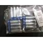 BTY 홈 니켈 수소 AAA 1000MAH 1.2 V 충전지 12PCS