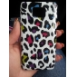 Dots Pattern Hard Case for Samsung Galaxy S2 I9100 Galaxy S Series Cases / Covers