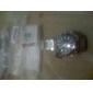 WEIDE® Мужские наручные часы, Стальной браслет (разных цветов)