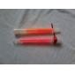 야외 여러 가지 빛깔의 화학 SOS 또는 당 후크 (12H-24, 무작위 색깔)를 가진 액체 6 인치 놀 지팡이 빛