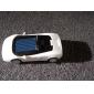 태양열 에너지 장난감 장난감 자동차 장난감 태양 에너지 남아 여아 조각