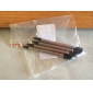 4-in-1 3ds Touch-Pen (silber)