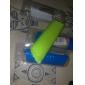 Magia domésticos manual descascador de alho Ferramentas de Cozinha Multi-funcionais (cor aleatória)
